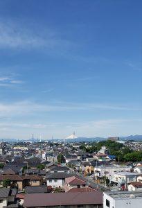 富士山⛰(^^♪